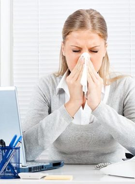 gf-flu-season-blog