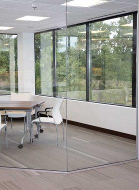 ganim-financial-office
