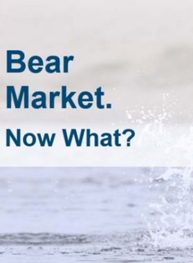 gf-bear-market-img2