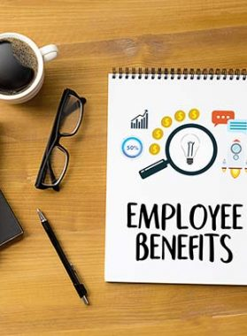 gf-employeebenefits-update