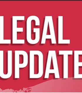 gf-legal-update-mar21