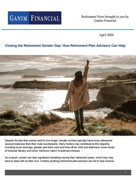 gf-retirement-newsletter-apr2020