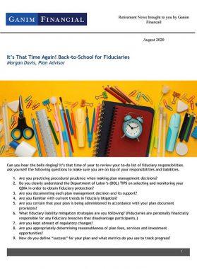 gf-retirement-newsletter-aug2020